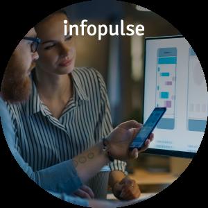Addressing Top 3 Challenges in Mobile App Development - Infopulse