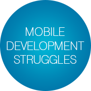 Mobile Application Development Challenges - Infopulse