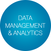Data management & analytics - Infopulse
