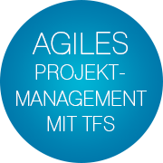 agiles-projektmanagement-mit-tfs-small