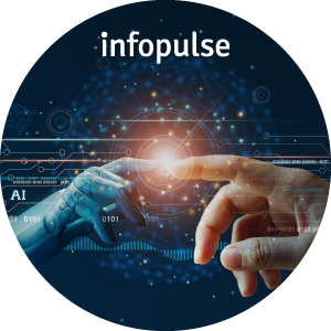 How to Utilize AI for Customer Acquisition - Infopulse