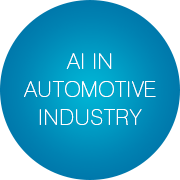 ai-in-automotive-industry-slogan-bubbles