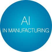 AI in Manufacturing Industry - Infopulse