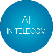 ai-in-telecom-slogan-bubbles