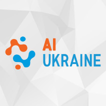 Infopulse Supports AI Ukraine 2017 Conference