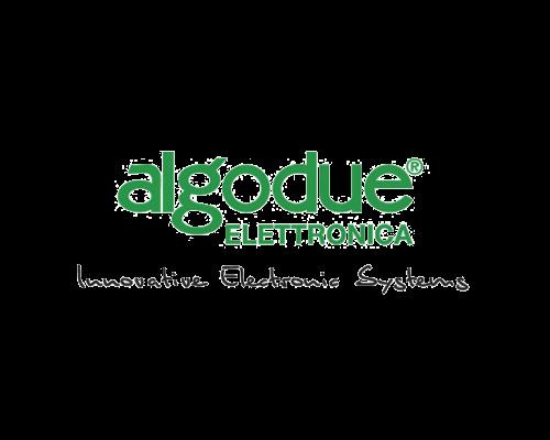Algodue Elettronica srl.