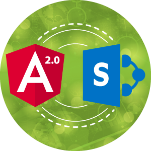 Integrating Angular with SharePoint for Innovative Business Solutions - Infopulse