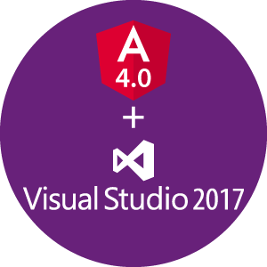 Tutorial: Visual Studio 2017 + Angular 4 = SharePoint Online add-in