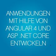anwendungen-mit-hilfe-von-angular-4-und-asp-net-core-entwickeln