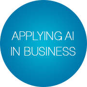 Applying AI in Business - Infopulse