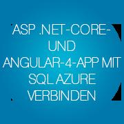 asp-net-Core-und-angular-4-app-mit-sql-azure-verbinden