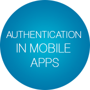 Authentication in Mobile Apps - Infopulse