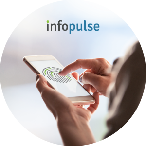 How to Enable Secure Authentication in Mobile Applications - Infopulse