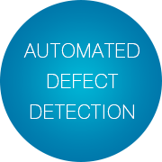 automated-defect-detection-slogan-bubbles