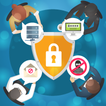 Automation of Corporate Security Awareness Program