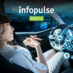 How to Ensure Automotive Cybersecurity in the Next-Gen Vehicles [Part 1]