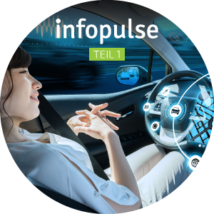 automotive-cybersecurity-part-1-round-de-infopulse-7