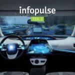 Wie Sie die Cybersicherheit in den Fahrzeugen der nächsten Generation sicherstellen können [Teil 2]