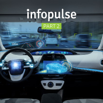 How to Ensure Automotive Cybersecurity in the Next-Gen Vehicles [Part 2]