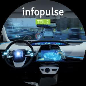 automotive-cybersecurity-part-2-round-de-infopulse-5