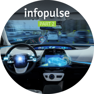 How to Ensure Automotive Cybersecurity in the Next-Gen Vehicles [Part 2] - Infopulse - 4