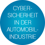automotive-cybersecurity-small-de-infopulse-6