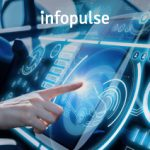 On the Way to an Intuitive Connected Vehicle: HMI Technology Trends