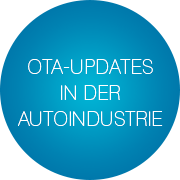 automotive-ota-updates-slogan-bubbles-de