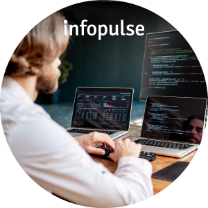 Automotive Software Developer: Top 6 Skills at a Glance - Infopulse