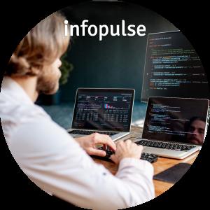 Automotive Software Developer: Top 6 Skills at a Glance - Infopulse