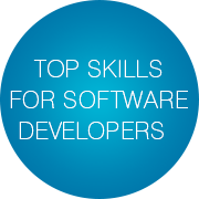 Top Skills for Software Developers - Infopulse