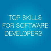 Top Skills for Software Developers - Infopulse