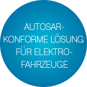 autosar-compliant-ev-solutions-slogan-bubbles-de