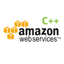 C++ SDK for Amazon Web Services (AWS) tutorial