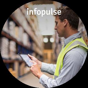 aws-infrastructure-nordic-logistics-company-round-image