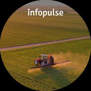 azure-data-warehouse-for-agro-holding-round-image