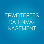 azure-data-warehouse-fuer-agrarkonzern-slogan-bubbles