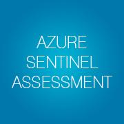 azure-sentinel-assessment-agri-giant-slogan-bubbles