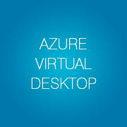 azure-virtual-desktop-slogan-bubbles