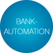 bank-automation-slogan-bubbles-de