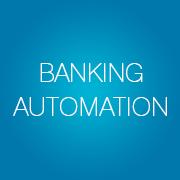banking-automation-sloagn-bubbles
