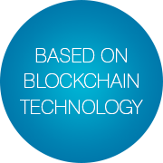 Based on Blockchain Technology