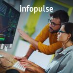 6 Reasons Why QA Outsourcing and DevOps Implementation Makes Sense