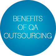 benefits-of-qa-outsourcing-slogan-bubbles
