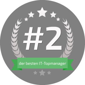 best-top-managers-de-round