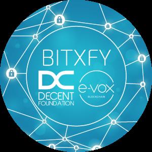 Best Ukrainian Blockchain Startups. Part 2