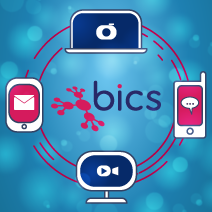 Infopulse and BICS Extend Partnership