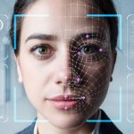 Biometric Authentication – A Security Game-Changer for Financial Industry