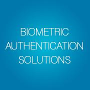 biometric-authentication-solutions-infopulse-slogan-bubbles