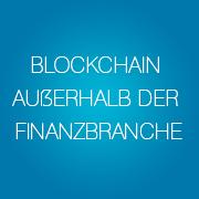 blockchain-ausserhalb-der-finanzbranche-slogan-bubbles
